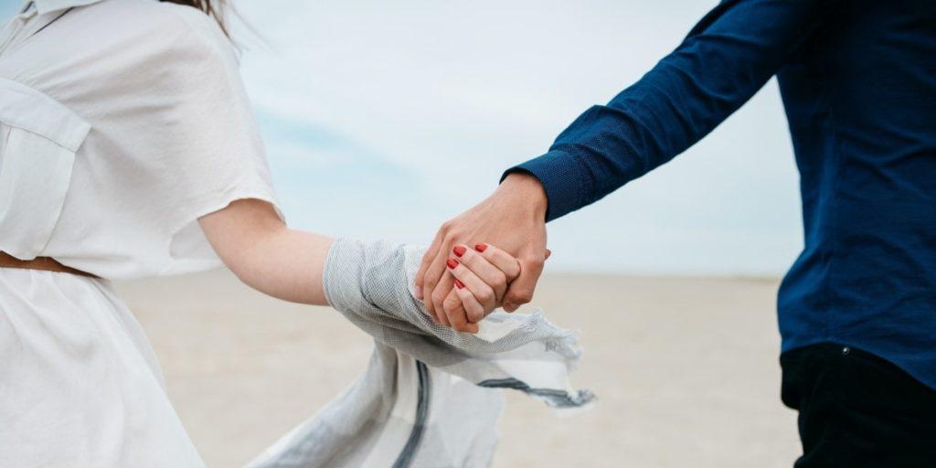 遠距離恋愛を長続きさせるコツ7選