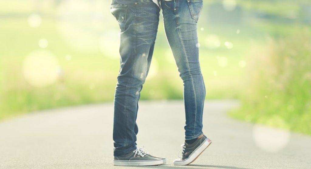 遠距離恋愛を長続きさせるコツ7選まとめ